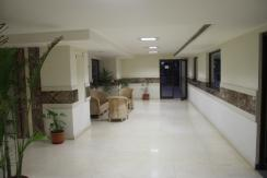 actual-view-mahima-elite-jaipur-7