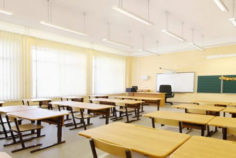 school for sale in jaipur