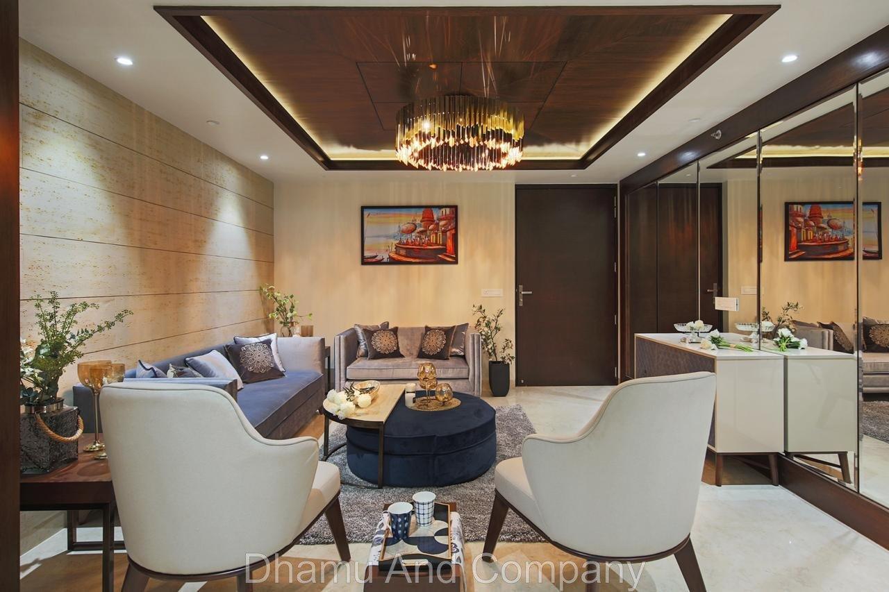 flat-near-c-scheme-jaipur-2
