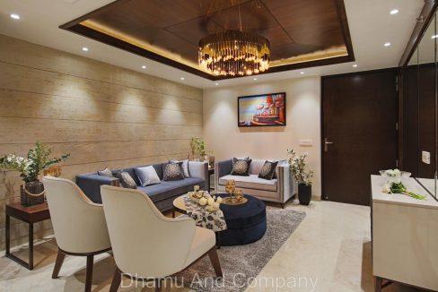 flat-near-c-scheme-jaipur-11