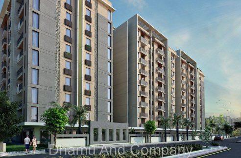 2-bhk-flat-in-mansrovar-jaipur