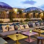 rooftop-restaurant-for-rent-in-c-scheme-jaipur