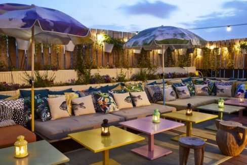 rooftop-restaurant-for-rent-in-c-scheme-jaipur
