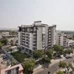 trishala jaipur - 3, 4 bhk flat for sale