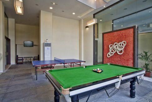 akshat trishala jaipur - club house