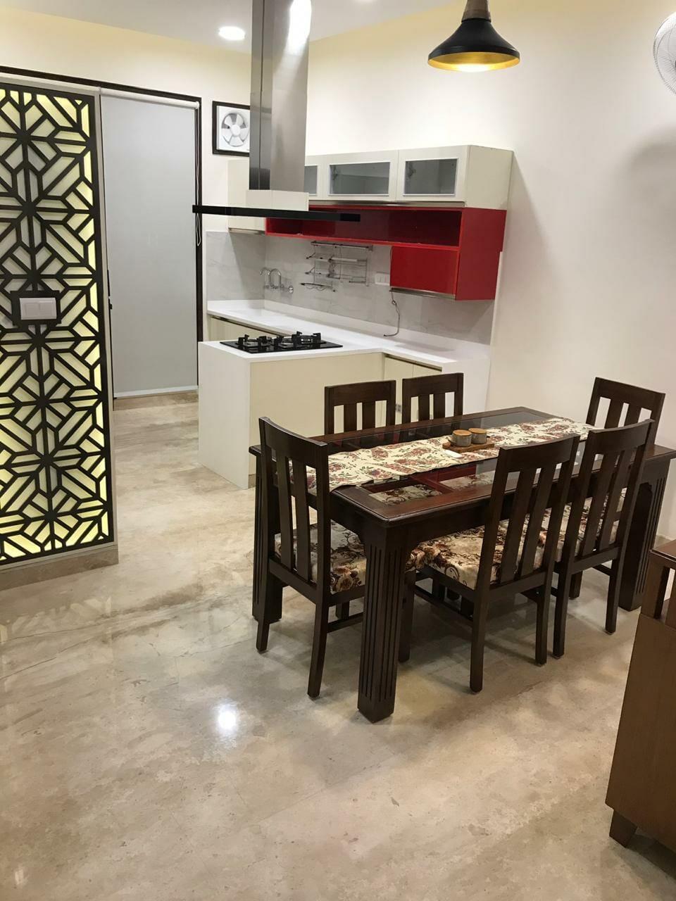 4 bhk Villa for Sale in Vaishali Nagar Jaipur (1)