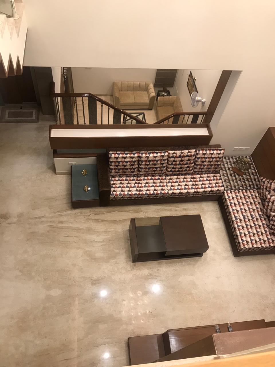 4 bhk Villa for Sale in Vaishali Nagar Jaipur (3)