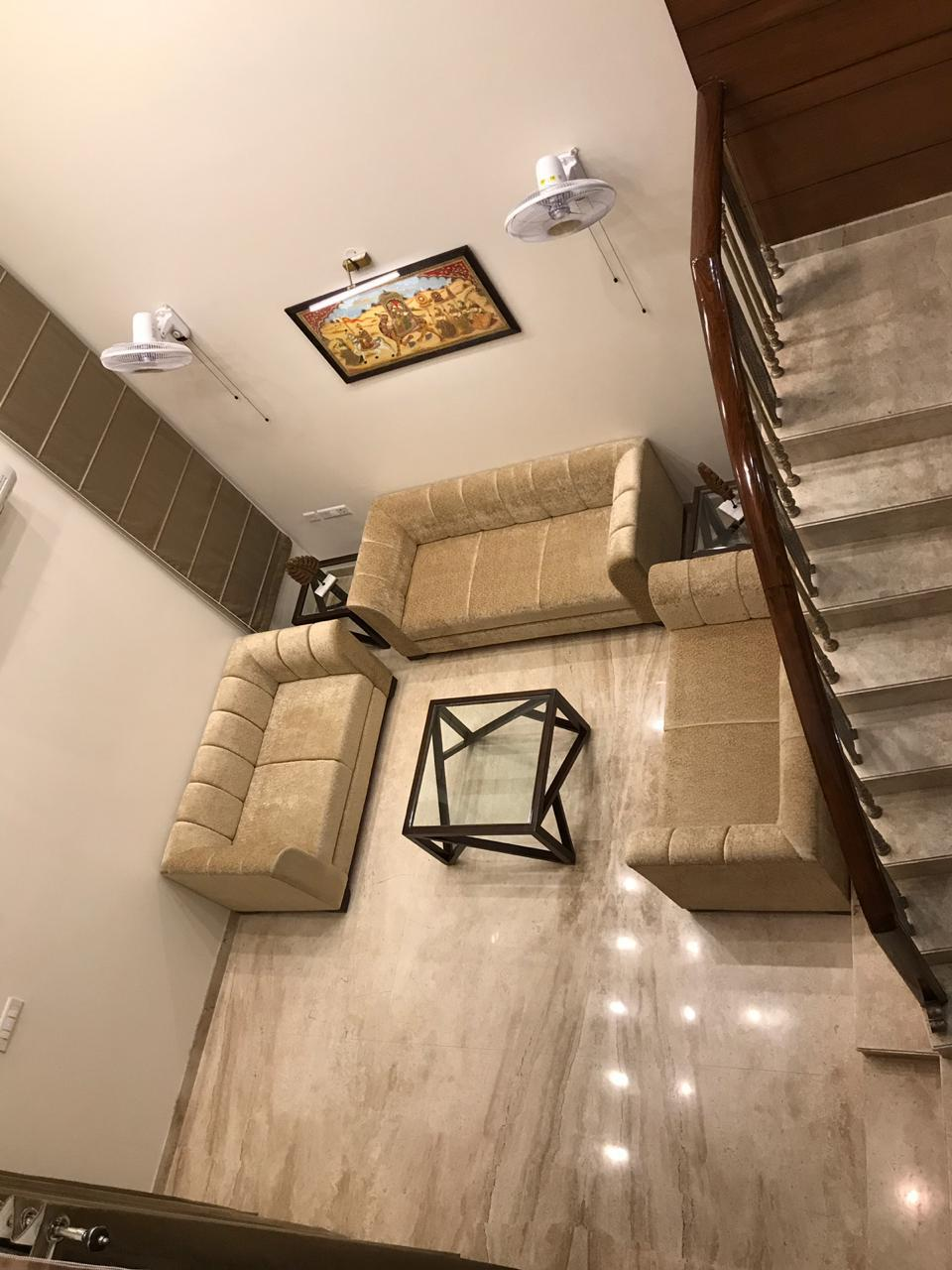 4 bhk Villa for Sale in Vaishali Nagar Jaipur (8)
