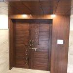 Gate - 4 bhk Villa for Sale in, Vaishali Nagar Jaipur