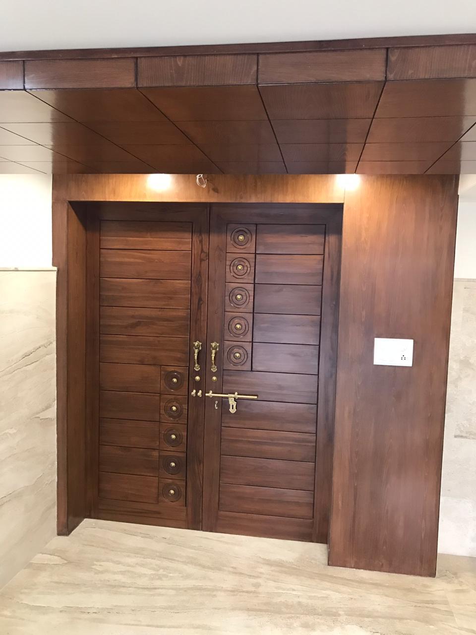4 bhk Villa for Sale in Vaishali Nagar Jaipur (9)