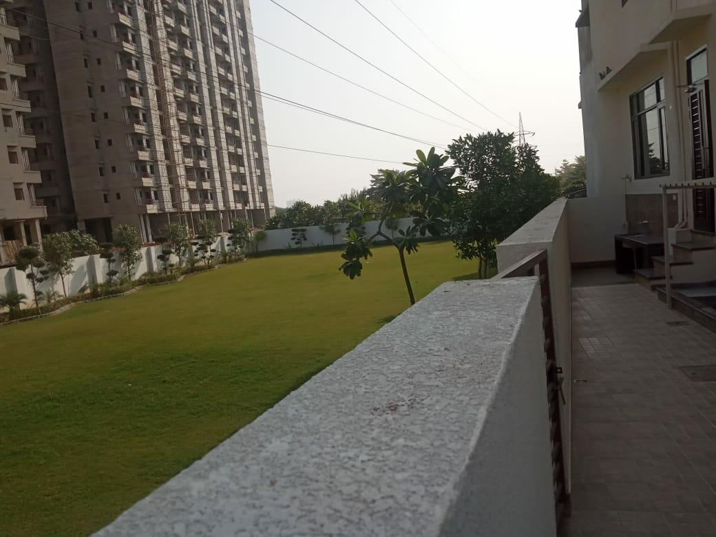 villa for sale in vishai nagar jaipur (2)