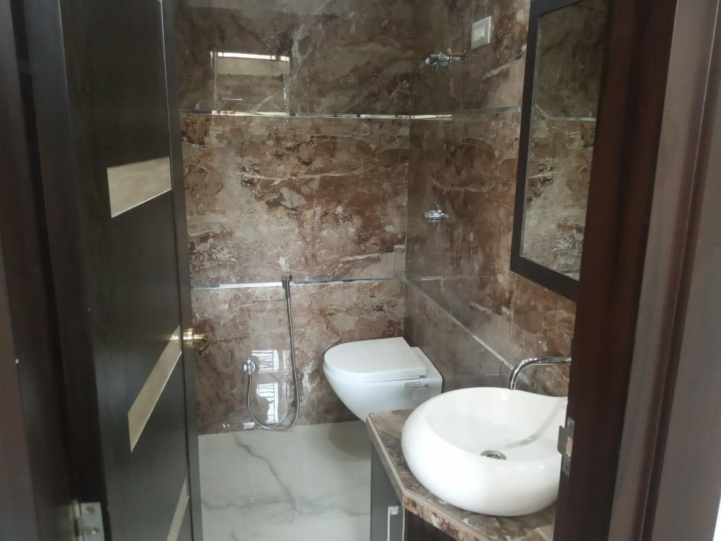villa for sale in vishai nagar jaipur (4)