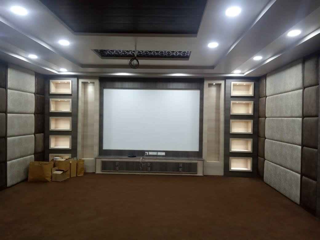 villa for sale in vishai nagar jaipur (5)