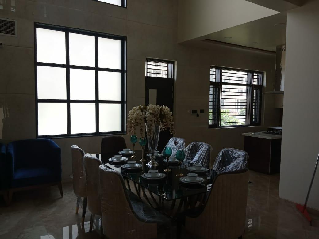 villa for sale in vishai nagar jaipur (6)