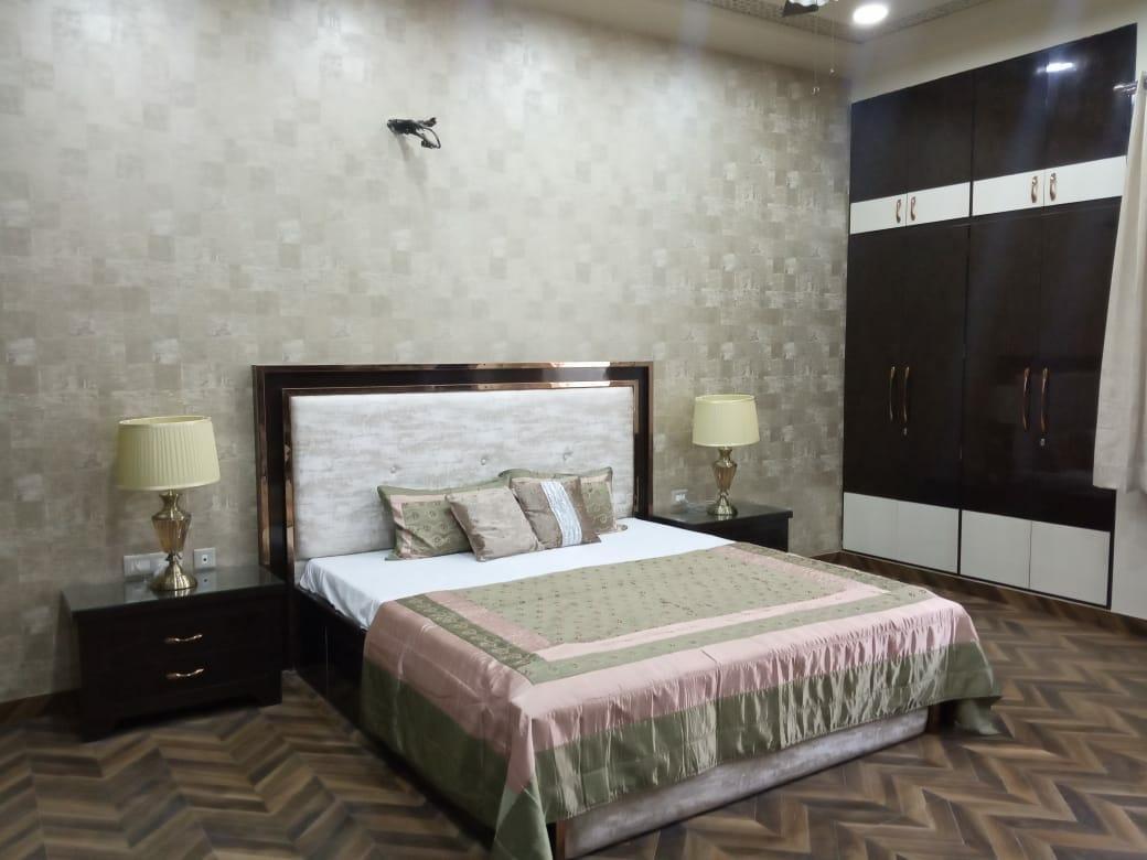 villa for sale in vishai nagar jaipur (8)