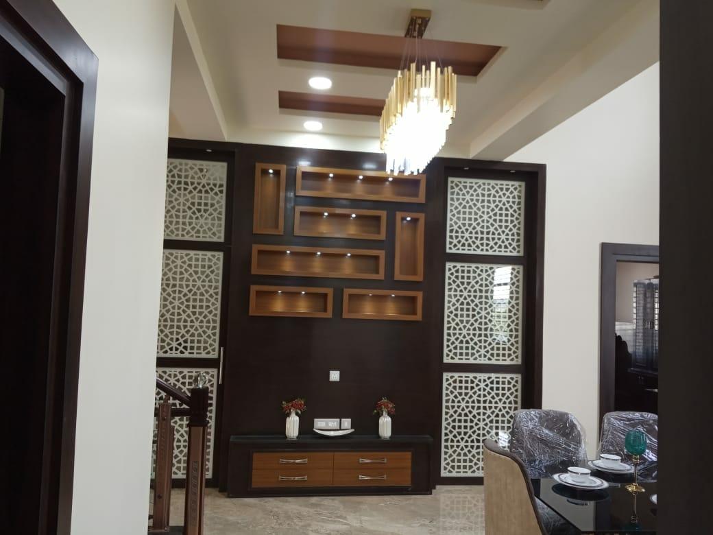 villa for sale in vishai nagar jaipur (9)