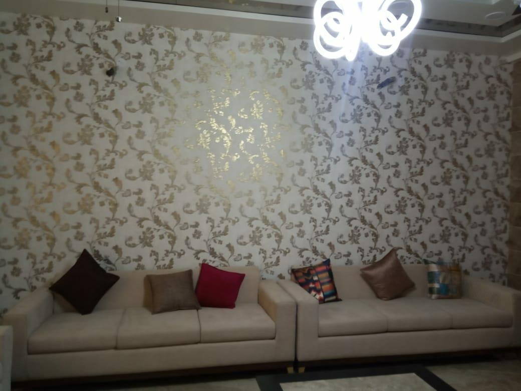 villa for sale in vishai nagar jaipur (11)