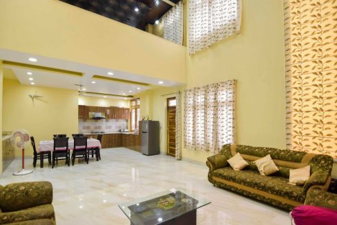 guest-house-for-rent-in-jaipur