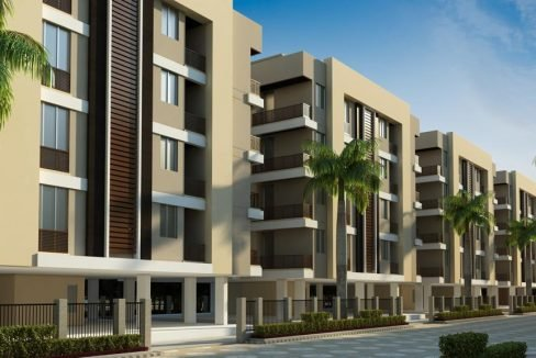 2-3-bhk-flat-for-sale-in-ajme-road-jaipur.jpeg