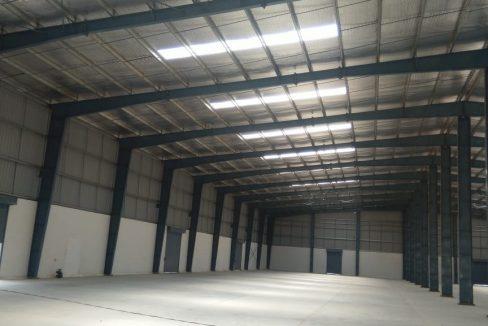 warehouse-for-rent-near-mahindra-sez-jaipur