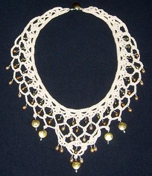 Sea_necklace