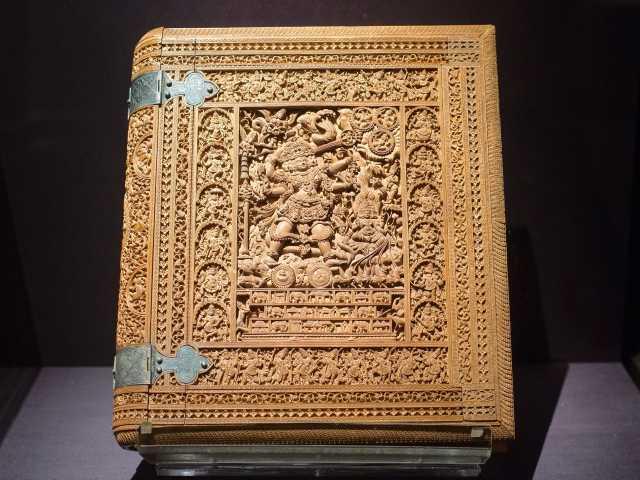 sandalwood-carvings-art_db2xnm