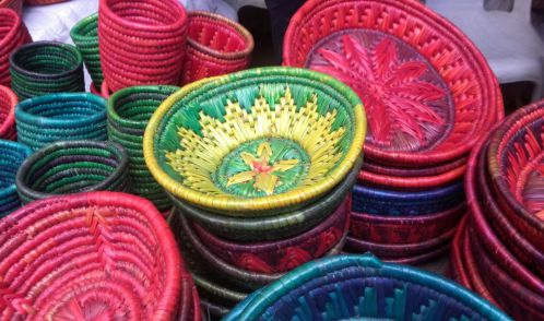 uttar-pradesh-moonj-basketry