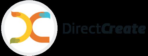 Direct Create