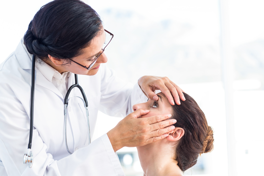 Six things your ophthalmologist wants you to know about coronavirus