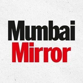 MumbaiMirror_EnglishHelper