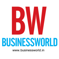 Business World | English Language