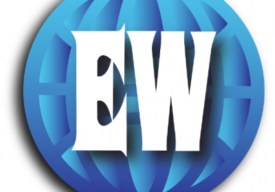 EducationWorld - English Proficiency Missionary