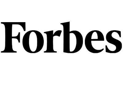 Forbes, RightToRead, ReadToMe