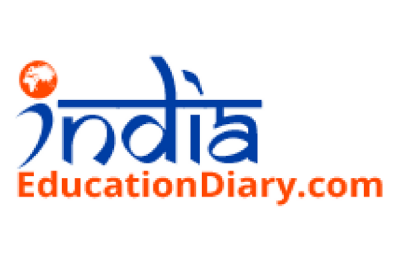 Spoken English, Speak English, Spoken English Online, Learn English, India Education Diary, RightToRead, ReadToMe, Education, EdTech