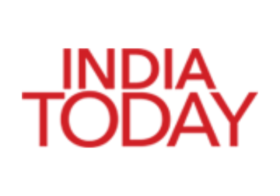 India Today, RightToRead, ReadToMe, EdTech