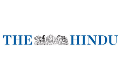 RightToRead, ReadToMe, The Hindu, Education, Education Technology, EdTech, English, Language Development, ASER, Spoken English, Speak English, Spoken English Online, Learn English, English Language