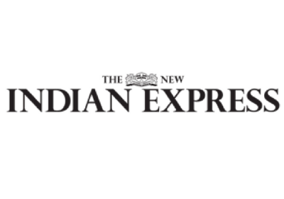 Spoken English, Speak English, Spoken English Online, Learn English, The New Indian Express, RightToRead, ReadToMe, Education, EdTech, EnglishHelper, Language Learning