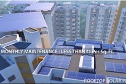 [:en] Solaris City Serampore - Solar and Maintenance [:bn] সোলারিস সিটি শ্রীরামপুর - সোলার এবং মেন্টেনেন্স [:]
