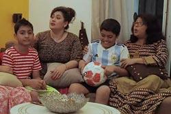 [:en] Solaris City Serampore - Healthy Upbringing [:bn] সোলারিস সিটি শ্রীরামপুর - সুস্থ জীবন [:]