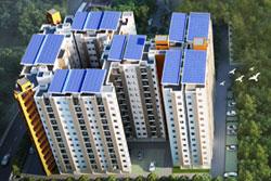 [:en] Solaris Joka - Project Walkthrough (Bengali) [:bn] সোলারিস জোকা - প্রোজেক্ট ওয়াকথ্রু (বাংলা) [:]
