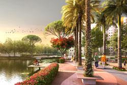 [:en] Solaris City Serampore - Project Walkthrough (Bengali) [:bn] সোলারিস সিটি শ্রীরামপুর - প্রোজেক্ট ওয়াকথ্রু (বাংলা) [:]