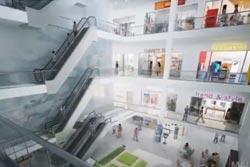 [:en] Solaris City Serampore - Shopping and Entertainment [:bn] সোলারিস সিটি শ্রীরামপুর – শপিং এবং বিনোদন   [:]
