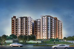 [:en]Solaris Joka - Project Walkthrough (Bengali)[:bn]  সোলারিস জোকা - প্রোজেক্ট ওয়াকথ্রু (বাংলা)[:]