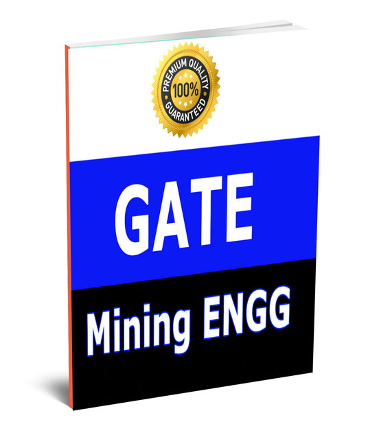 GATE MN STUDY MATERIAL