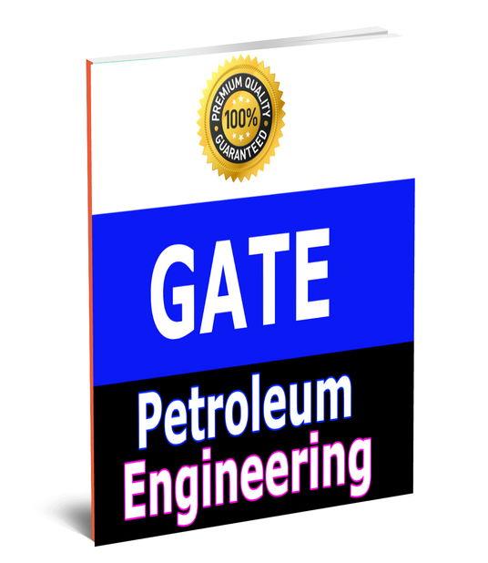 GATE PE Study Material