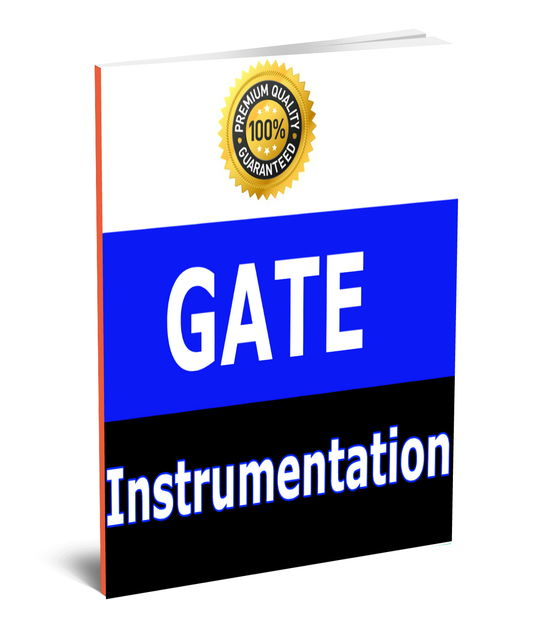 GATE Physics (PH) Toppers Complete Study Material