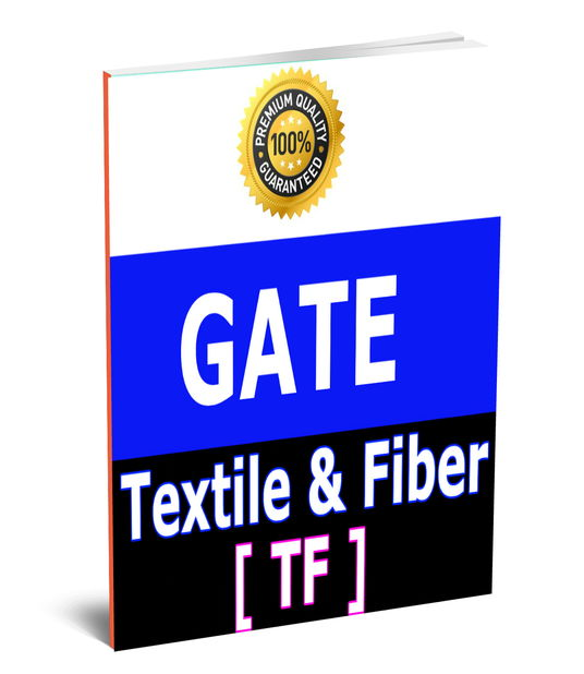 gate TF Study Material