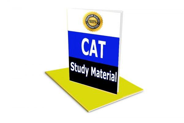 Common Admission Test (CAT)