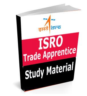 ISRO Graduate Technician Trade Apprentice