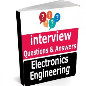 Electronics & Communication interview questions (ECE)
